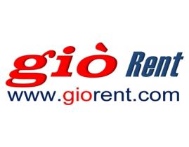 autonoleggio Giò Rent by New Rental sas