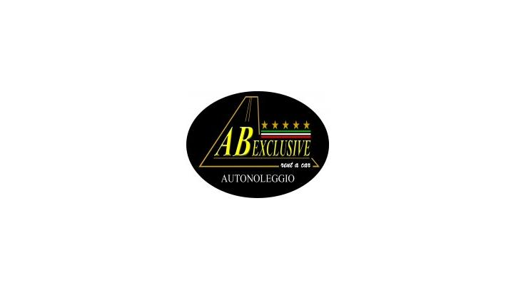 AB Exclusive Rent A Dream
