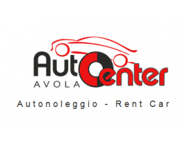 autonoleggio Auto Center Avola