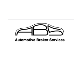 autonoleggio Automotive Broker Services srls