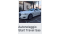 Autonoleggio Start Travel