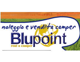 autonoleggio Blu Point