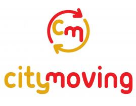 autonoleggio City Moving srl
