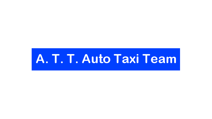 A.T.T. Auto Taxi Team