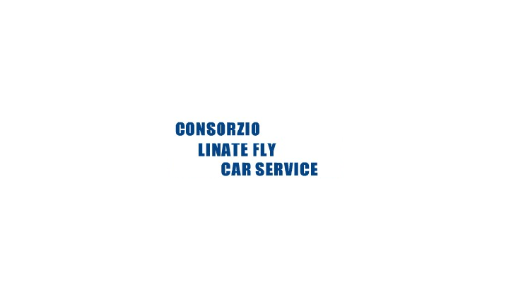 Consorzio Linate Fly Car Service