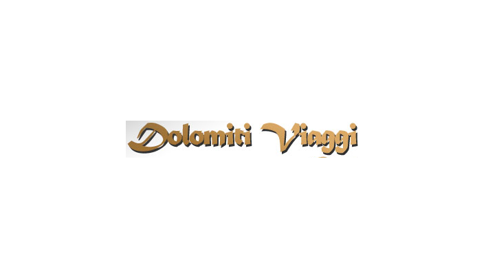 Dolomiti Rent A Car
