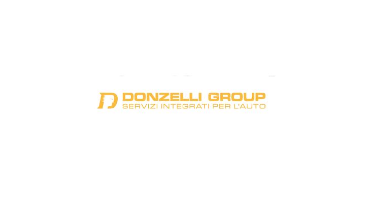 Donzelli Group snc