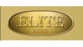 Elite Rent A Car Italia srl - sede di Milano
