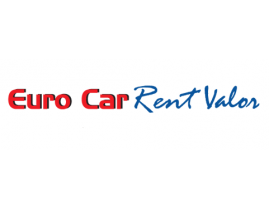 autonoleggio Euro Car Rent