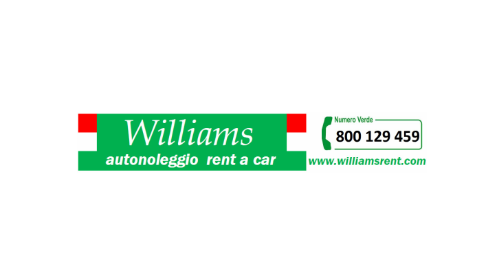 Williams Rent