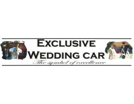 autonoleggio Exclusive Wedding Car