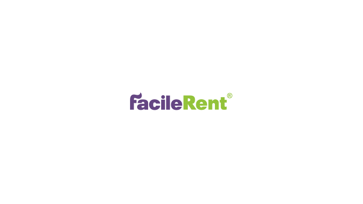 FacileRent srl