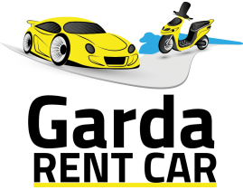 autonoleggio Garda Rent a Car