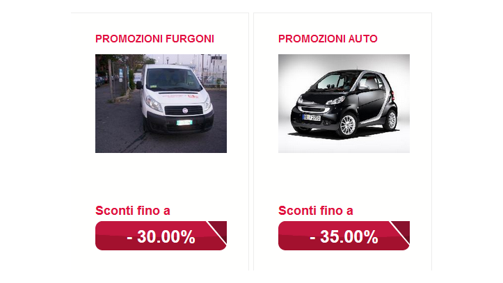 Autonoleggio Giuliangeli A Roma Rm Autonoleggioit