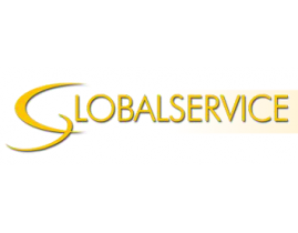 autonoleggio Global Service