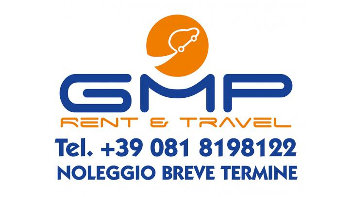 GMP Rent e Travel