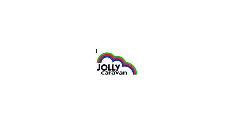Jolly Caravan srl