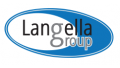 Langella Group
