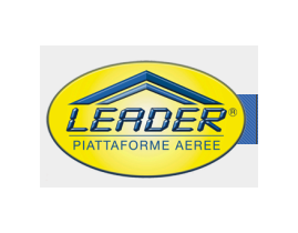 autonoleggio Leader World srl