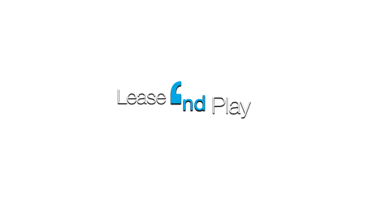 Lease 'nd Play srl