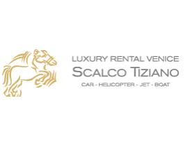 autonoleggio Luxury Rental di Scalco Tiziano