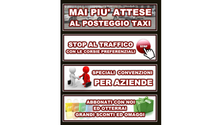 Milano Executive Limo srl