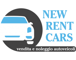 autonoleggio NEW RENT CARS SRLS
