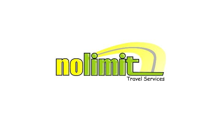 No Limit Travel Service