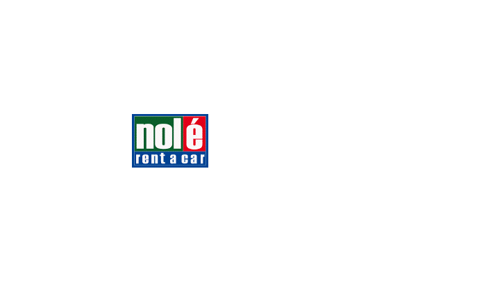 Nolè Rent A Car - Sede di Napoli