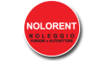 Nolorent