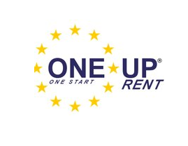 autonoleggio Oneup Car Rental