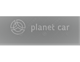 autonoleggio PLANET CAR