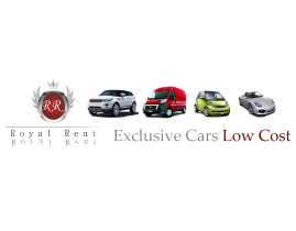 autonoleggio ROYAL RENT & CARS SRLS