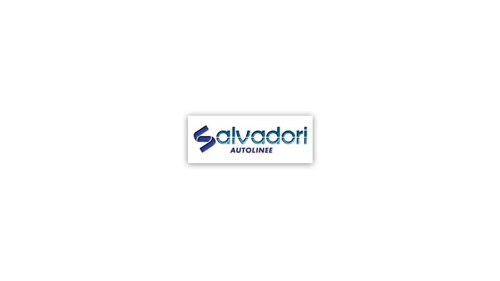 Salvadori Bus srl