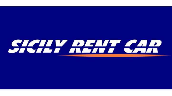 Sicily Rent Car - Sede di Palermo