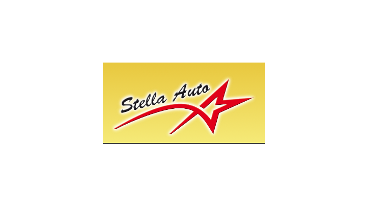 Stella Auto di Costa Francesco