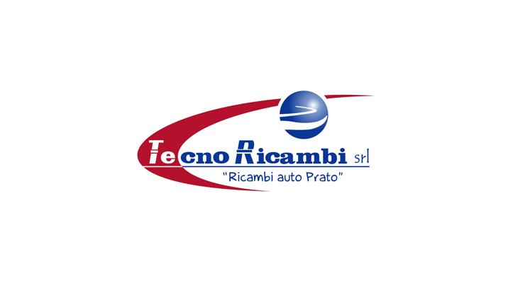 Autonoleggio Tecno Ricambi srl Autonoleggio a Prato (PO ...