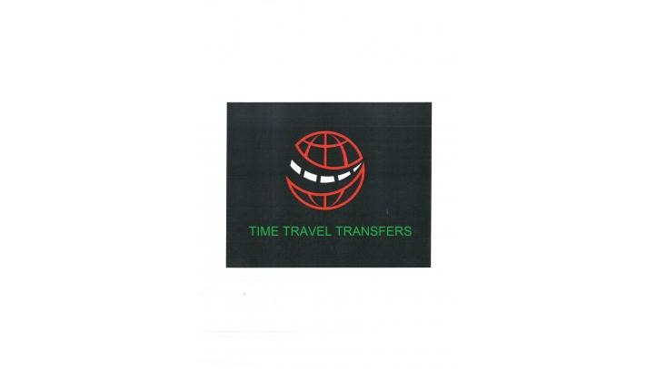 Time Travel Transfers