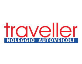 autonoleggio Traveller Rent