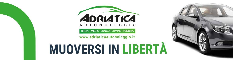 Adriatica Autonolegggio