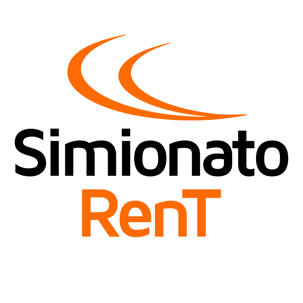 Autonoleggio.it oggi intervista Simionato Rent