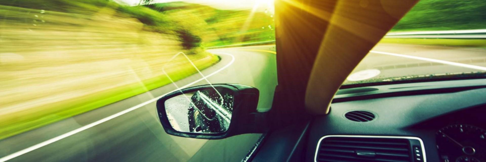 Richiedi preventivi e noleggia il tuo veicolo con un click